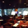 thai- lounge